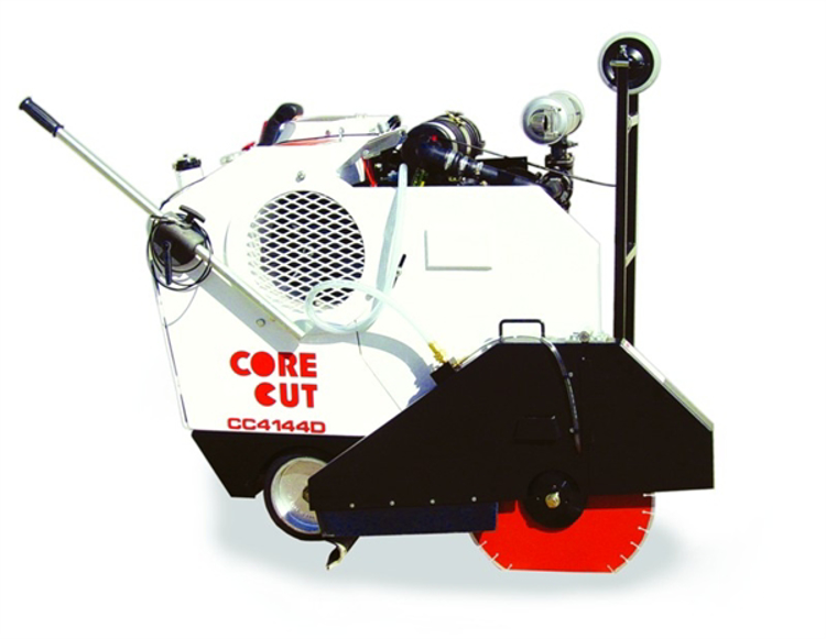 Picture of CC4140D Saw Accessories