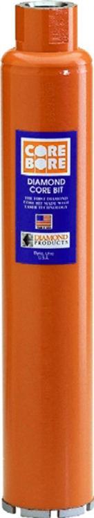 Picture of Heavy Duty Orange - HOL - General Purpose, Long Life