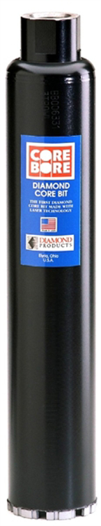 Picture of Diamond Products - Premium Black - POL - General Purpose, Long Life