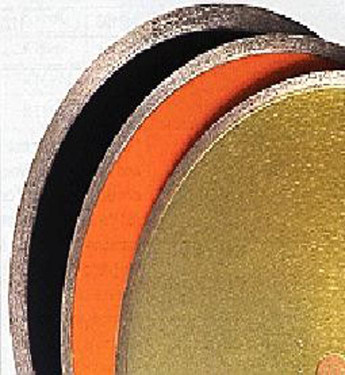 Picture of Premium Black Tile