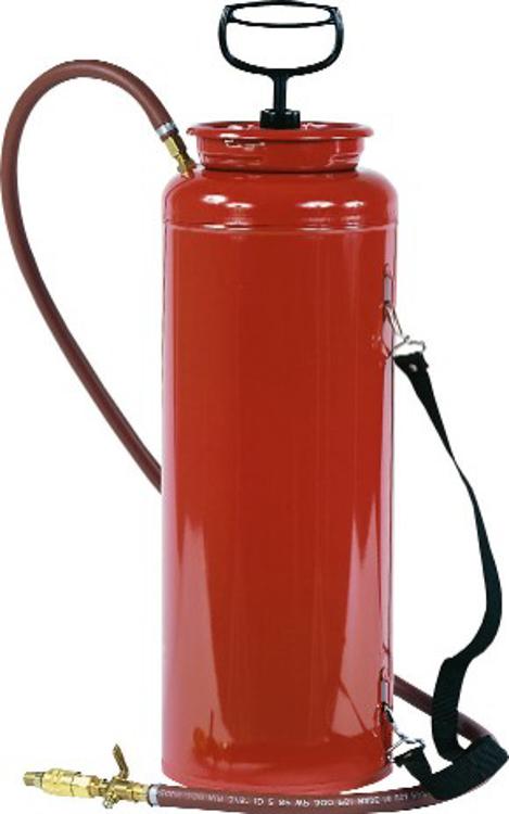 Picture of E-400F Water Pressure Tank