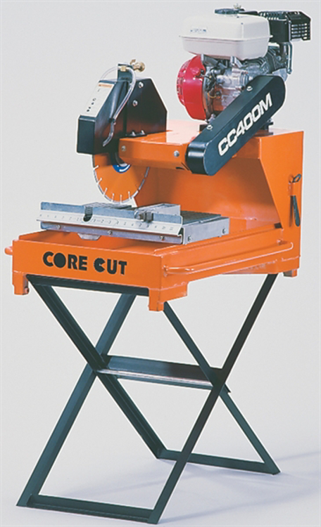 Picture of CC400 Series Masonary Saws