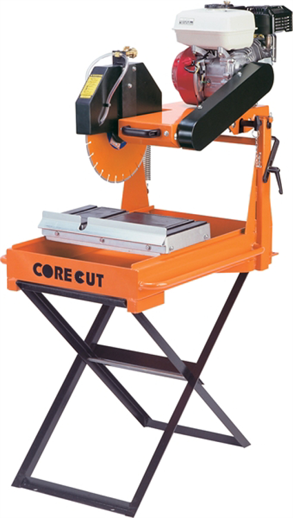 Picture of CC500 Series Masonary Saws