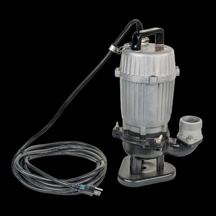 Picture of Subaru Submersiblel Pumps