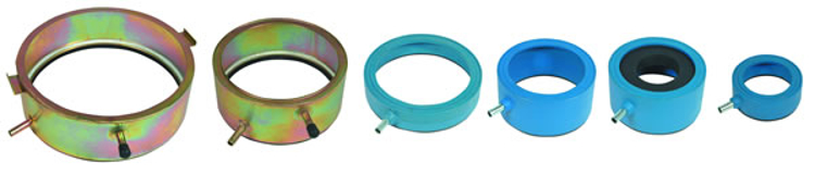Picture of Diteq - Slurry Rings