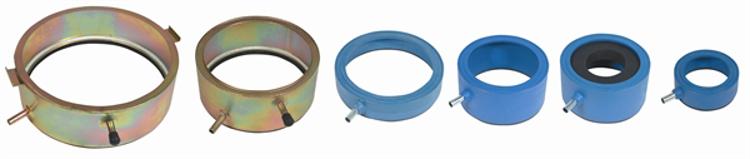 Picture of Trap Ring - Core Bore Rigs