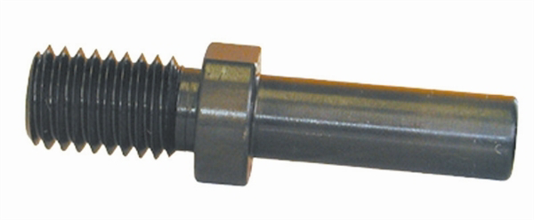 Picture of Diamond Products Adapters