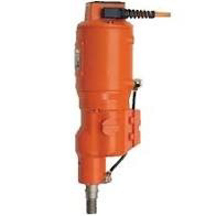Picture of Weka Drill Electric Motors