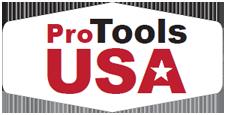 Pro Tools USA