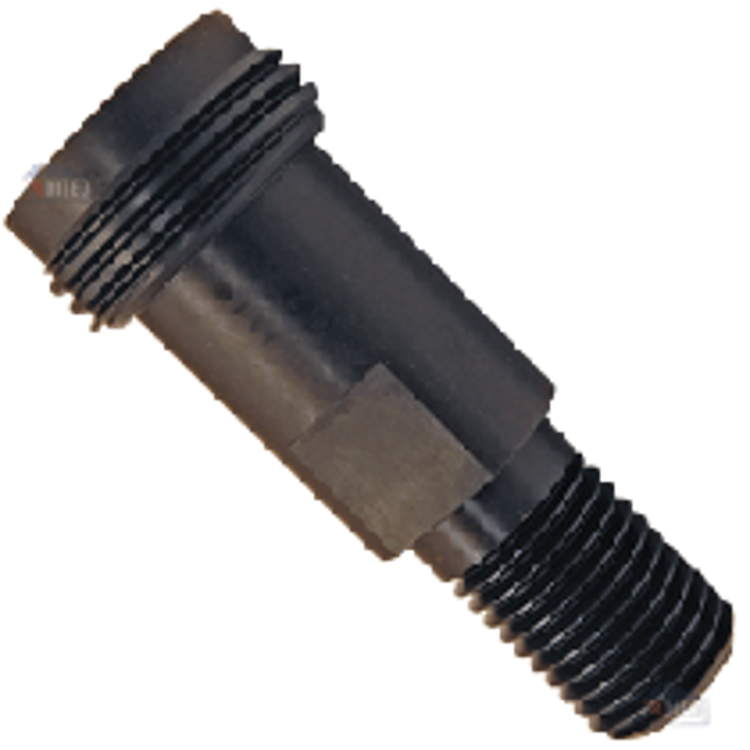 Picture of DITEQ CORE BIT THREAD ADAPTERS